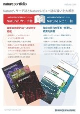 P Infographic Nature journal_s