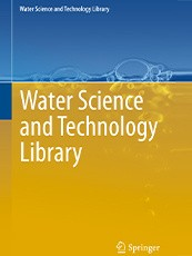 water series covers