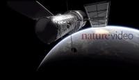 <b>Highlights</b> of Hubble | <b>Nature</b>