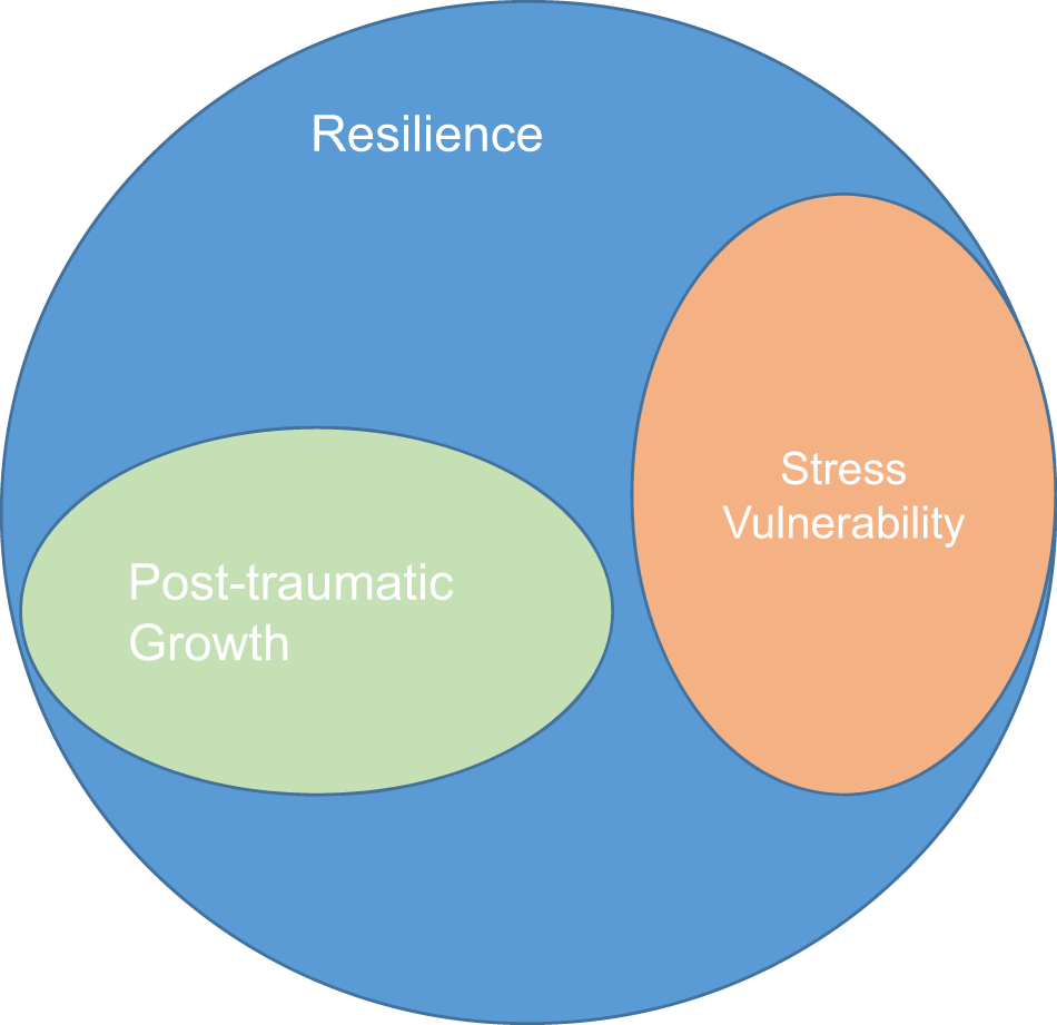 Resilience as a translational endpoint in the treatment of PTSD