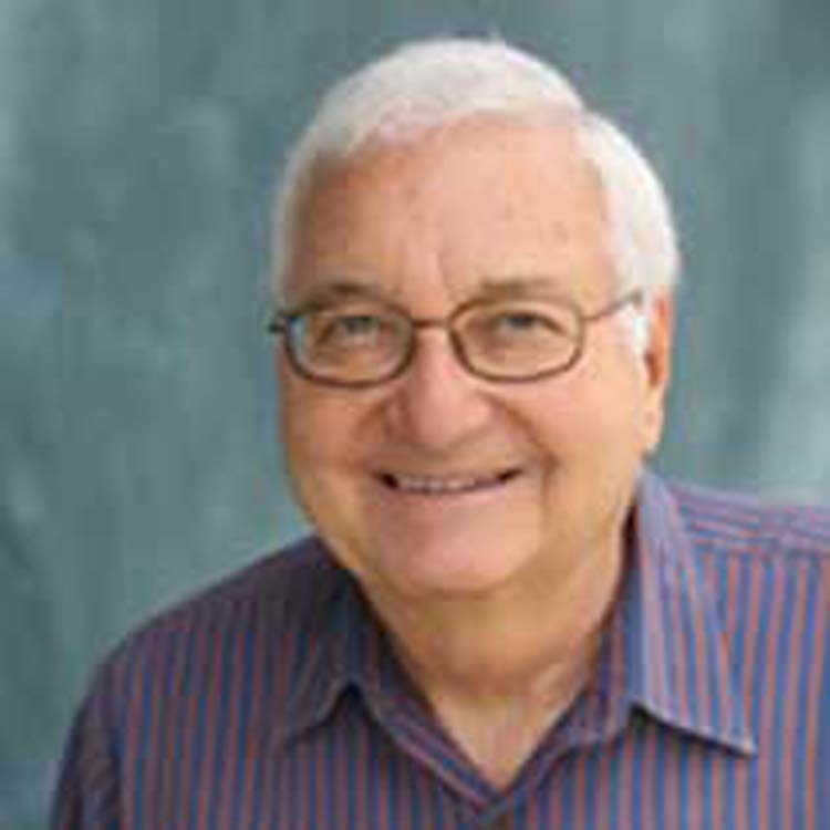 Larry Stein: pioneer neuropsychopharmacology researcher, mentor, and f