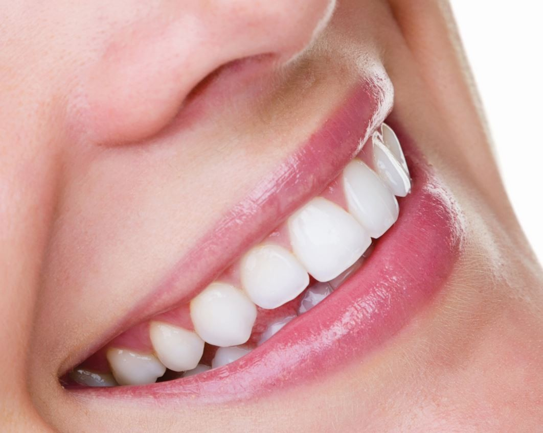 BDJ study on dangers of teeth whitening products provokes ...