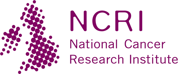 Selected Abstracts from the 2019 NCRI Cancer Conference of National Ca