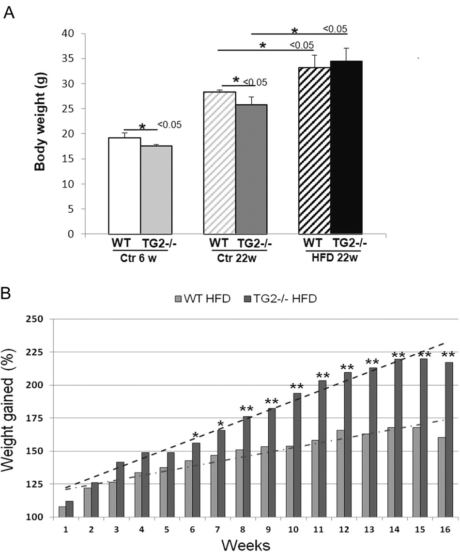 Non-alcoholic fatty liver disease severity is modulated by