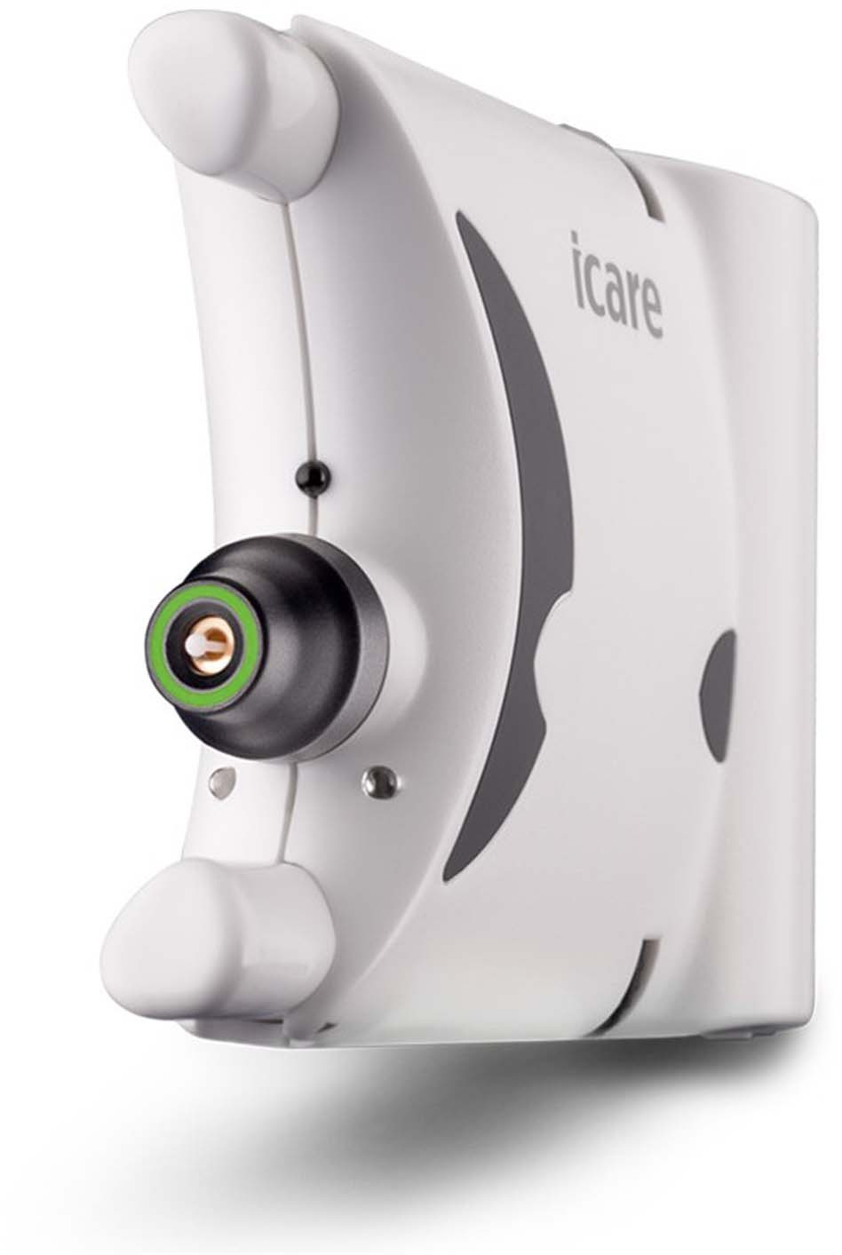 Home monitoring for glaucoma