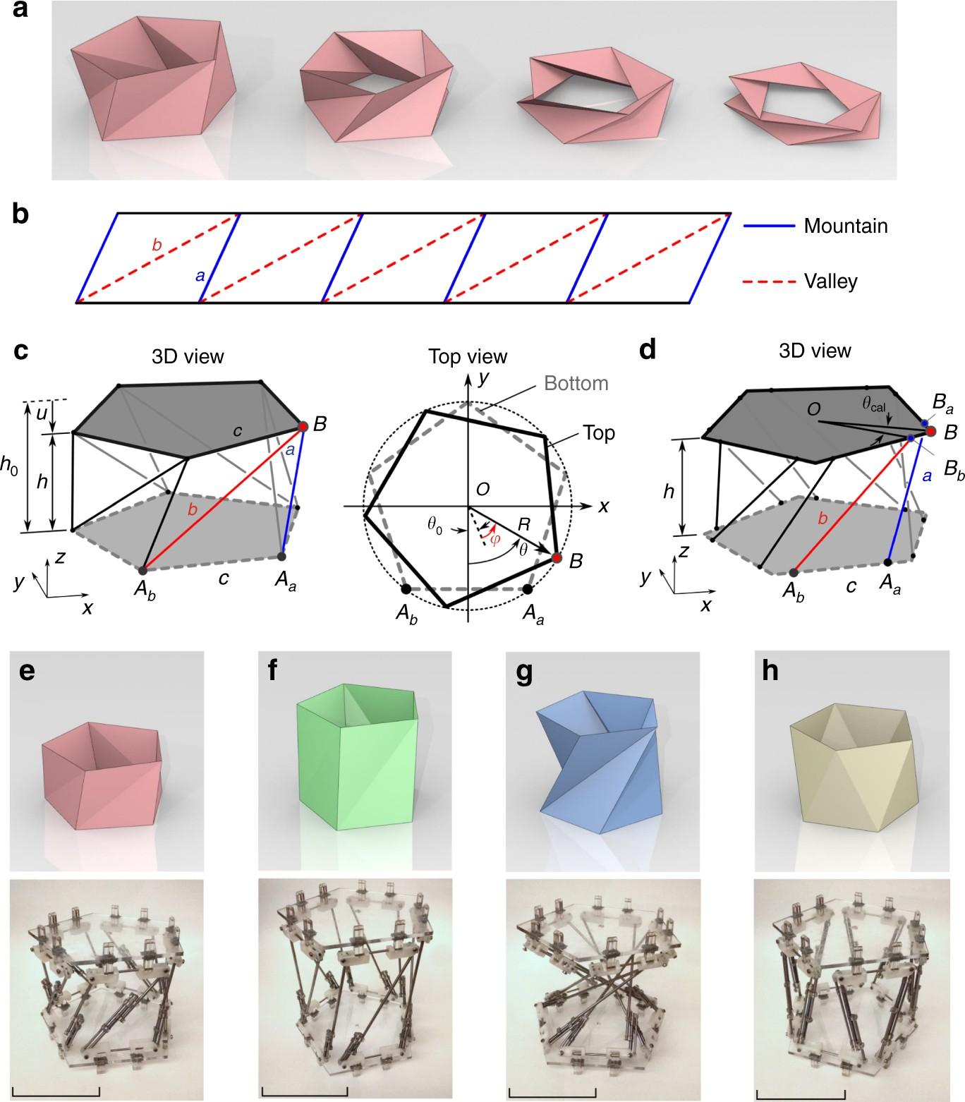 Modular origami - Wikipedia   1562x1368