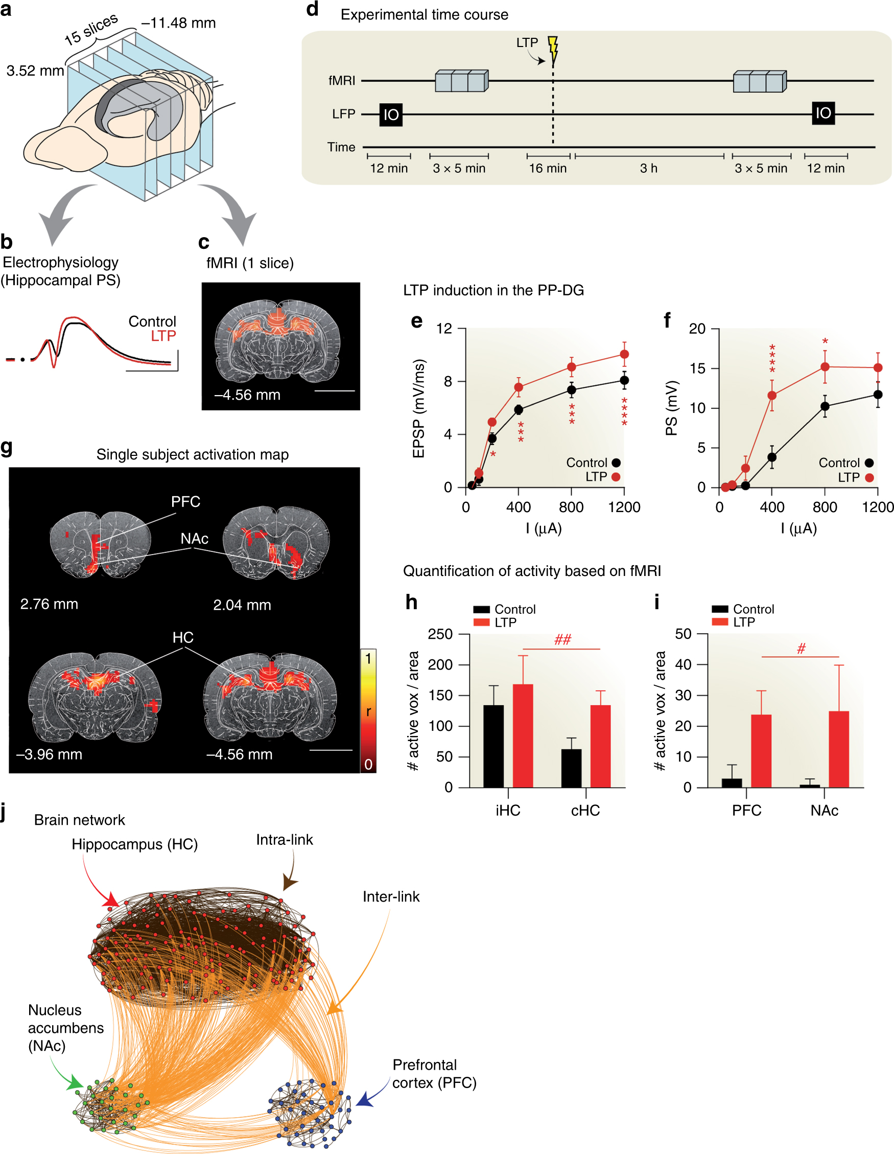 Finding Influential Nodes For Integration In Brain Networks Using Triggering The Following Circuit Shows Resistance Optimal Percolation Theory Nature Communications