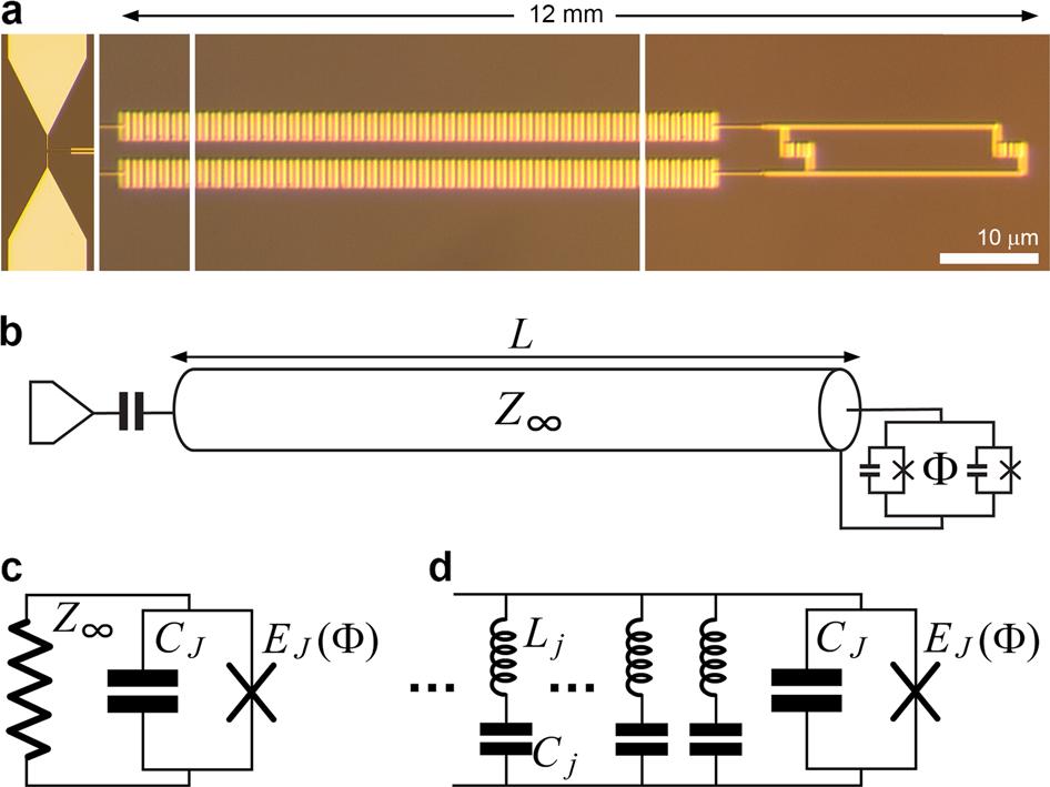 qed wiring diagram qed wiring diagram wiring diagram project  qed wiring diagram wiring diagram project