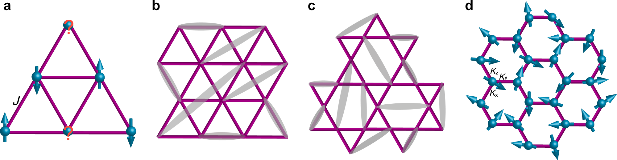 Experimental Identification Of Quantum Spin Liquids Npj Quantum