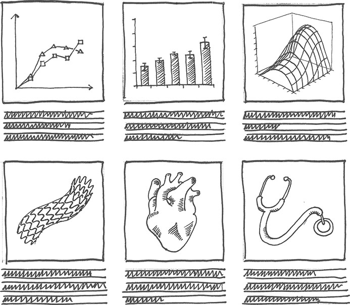 Storytelling in research | Nature Biomedical Engineering