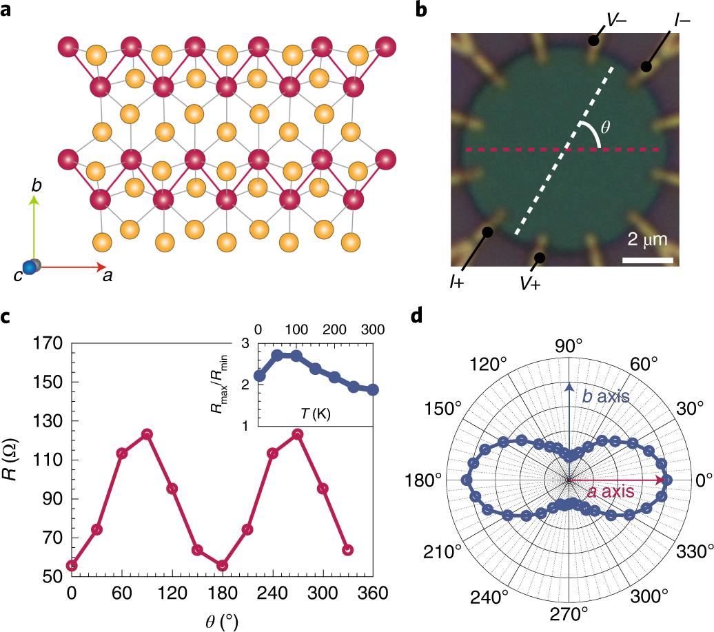 Evidence of higher-order topology in multilayer WTe 2 from Josephson c