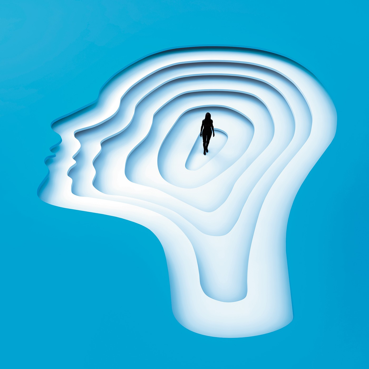 Anxiety is common and costly in T2DM — why psychology matters