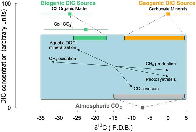 Carbon dating adalahdating Canada Online