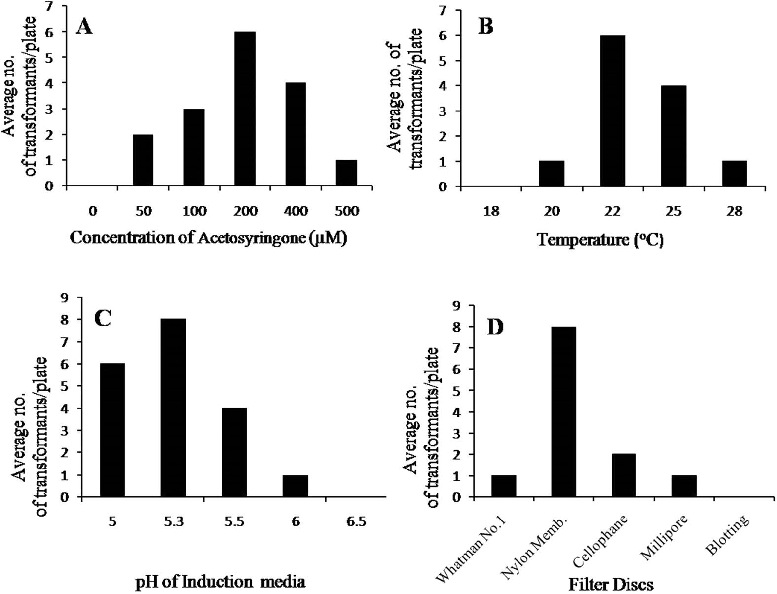 A Botrytis cinerea KLP-7 Kinesin acts as a Virulence Determinant