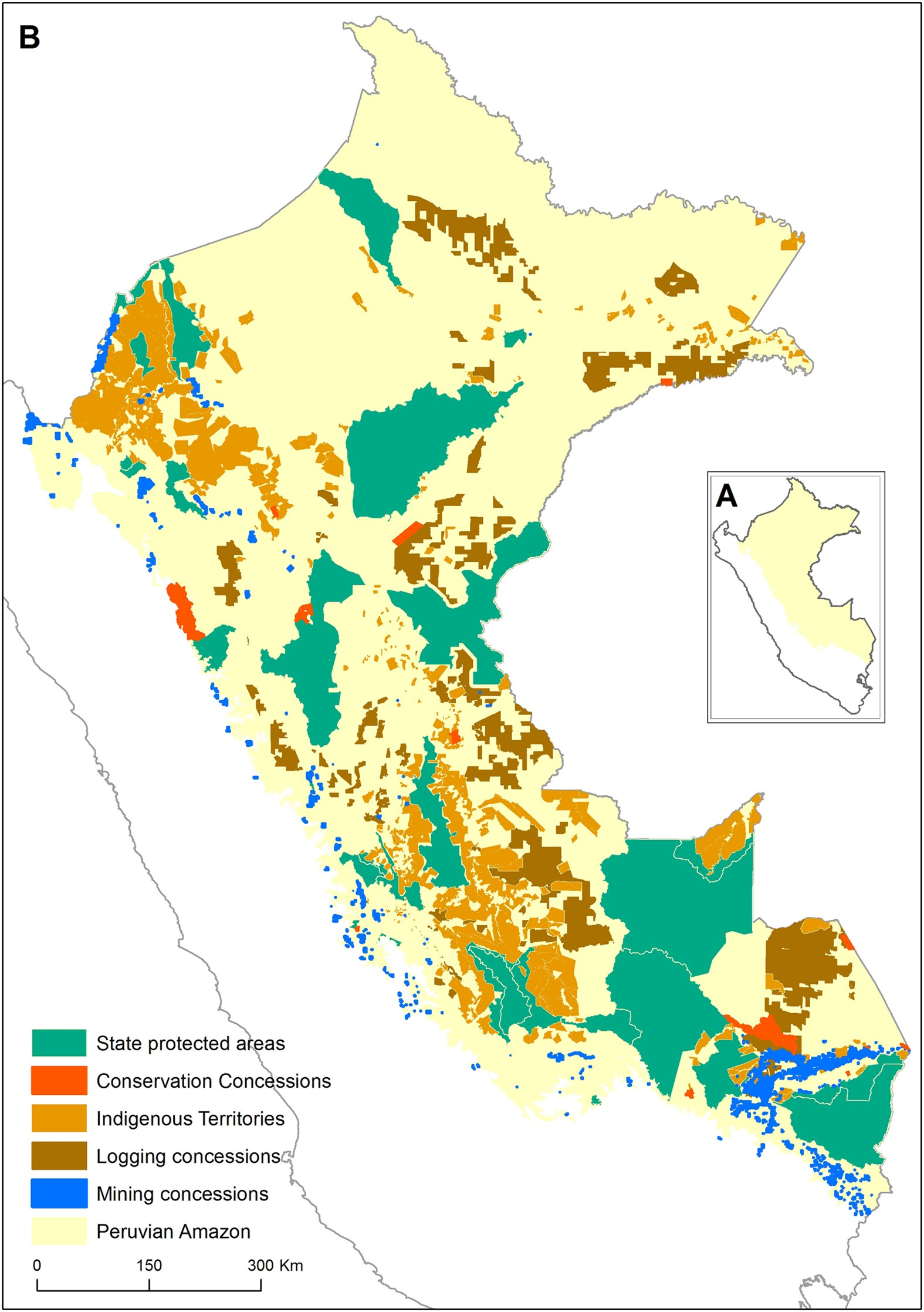 Conservation performance of different conservation governance ... on ethiopia indigenous people, south american indigenous people, tahiti indigenous people, myanmar indigenous people, vietnam indigenous people, chile indigenous people, guatemala indigenous people, maghreb indigenous people, great britain indigenous people, canada indigenous people, bolivia indigenous people, iraq indigenous people, central american indigenous people, indonesia indigenous people, united states indigenous people, cayman islands indigenous people, indigenous tribes of new people, russia indigenous people, italy indigenous people, equatorial guinea indigenous people,