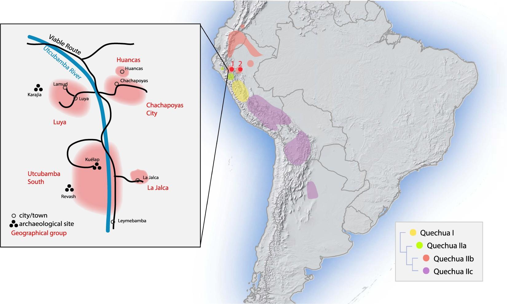 Enclaves of genetic diversity resisted Inca impacts on potion ... on inca suspension bridges, sacsayhuamán, inca sapa inca, inca terrace farming, incan agriculture, incan architecture, sacred valley, inca leader, inca road system, inca aqueducts, inca territorie, inca indians, inca architecture, inca empire, inca people, the incas map, machu picchu, inca art, inca beliefs, inca nobles, inca society, inca cuzco, cuzco map, inca education, inca roads and bridges, inca warriors, norte chico civilization, tambo colorado, inca contributions,
