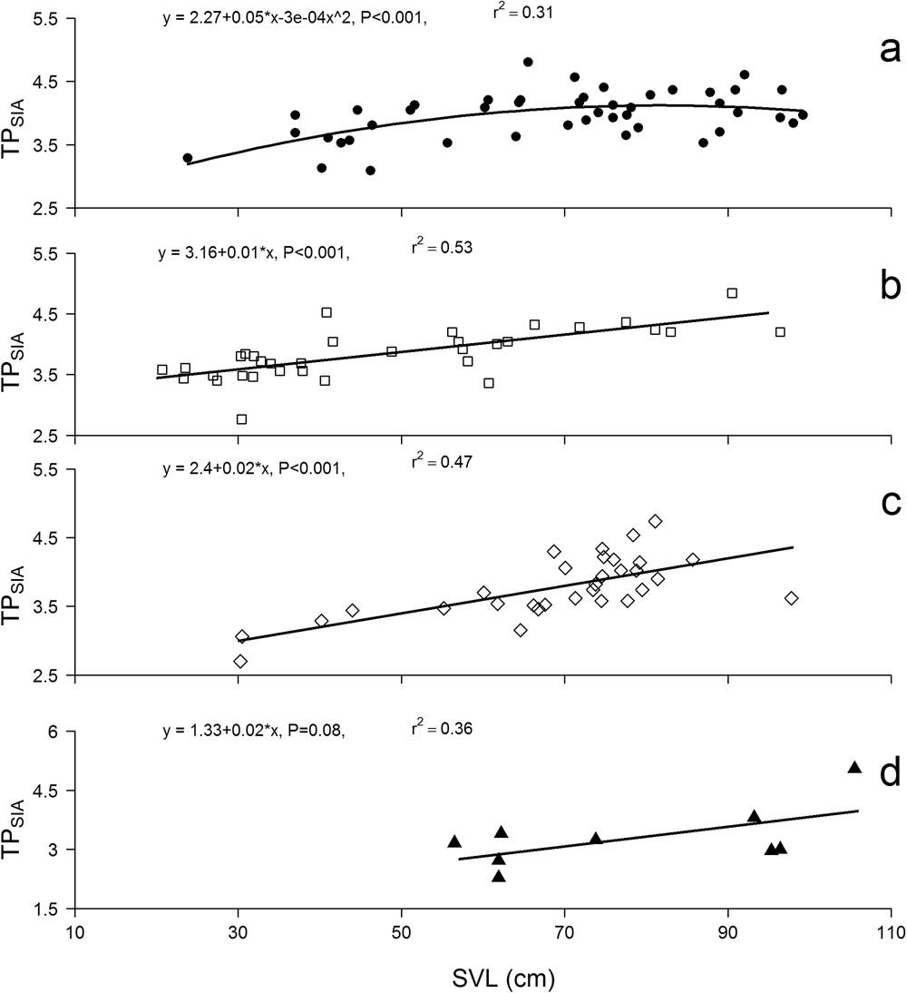 dietary analysis example
