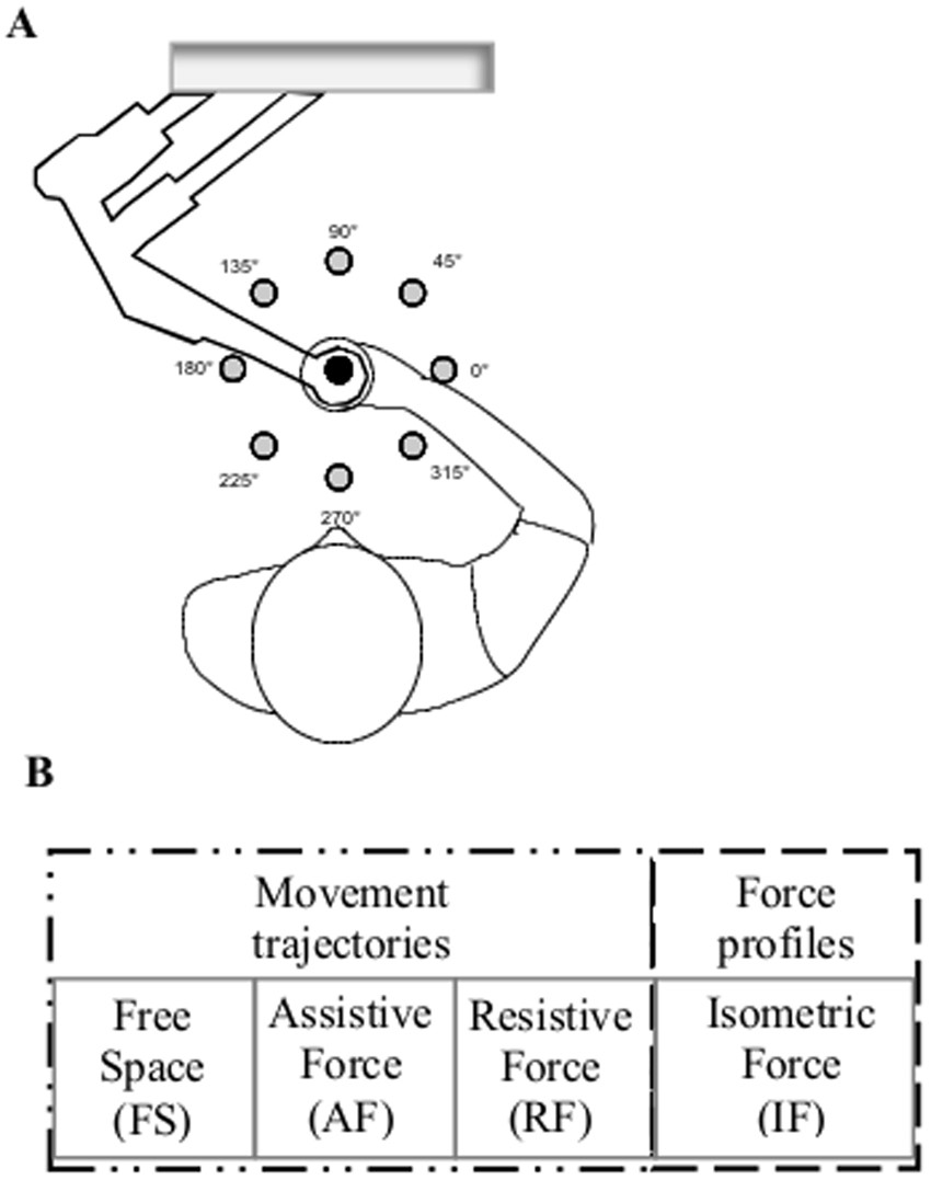 Evaluating Upper Limb Impairments In Multiple Sclerosis By Exposure Circuit Using A Visual Indicator Can Be Useful For An Rf To Different Mechanical Environments Scientific Reports