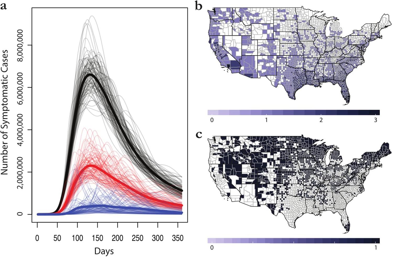 Zika Virus In California Counties Map on yellow fever map, west nile virus map, powassan virus map, japanese encephalitis map,