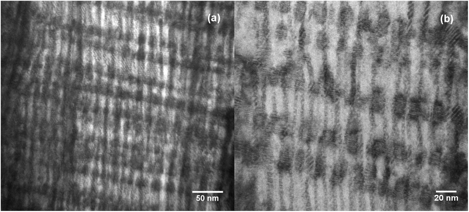 Over 15 MA/cm 2 of critical current density in 4 8 µm thick