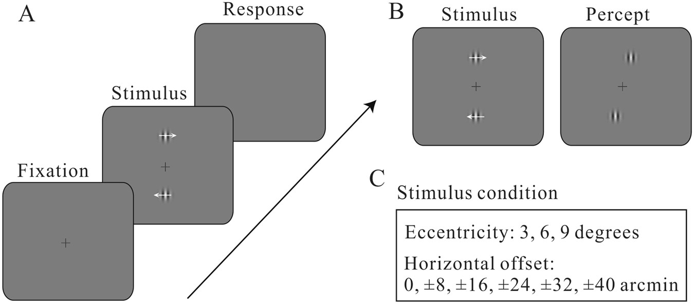 Motion Induced Position Shift In Early Alzheimers Disease Circuit Using A Visual Indicator Can Be Useful For An Rf Scientific Reports
