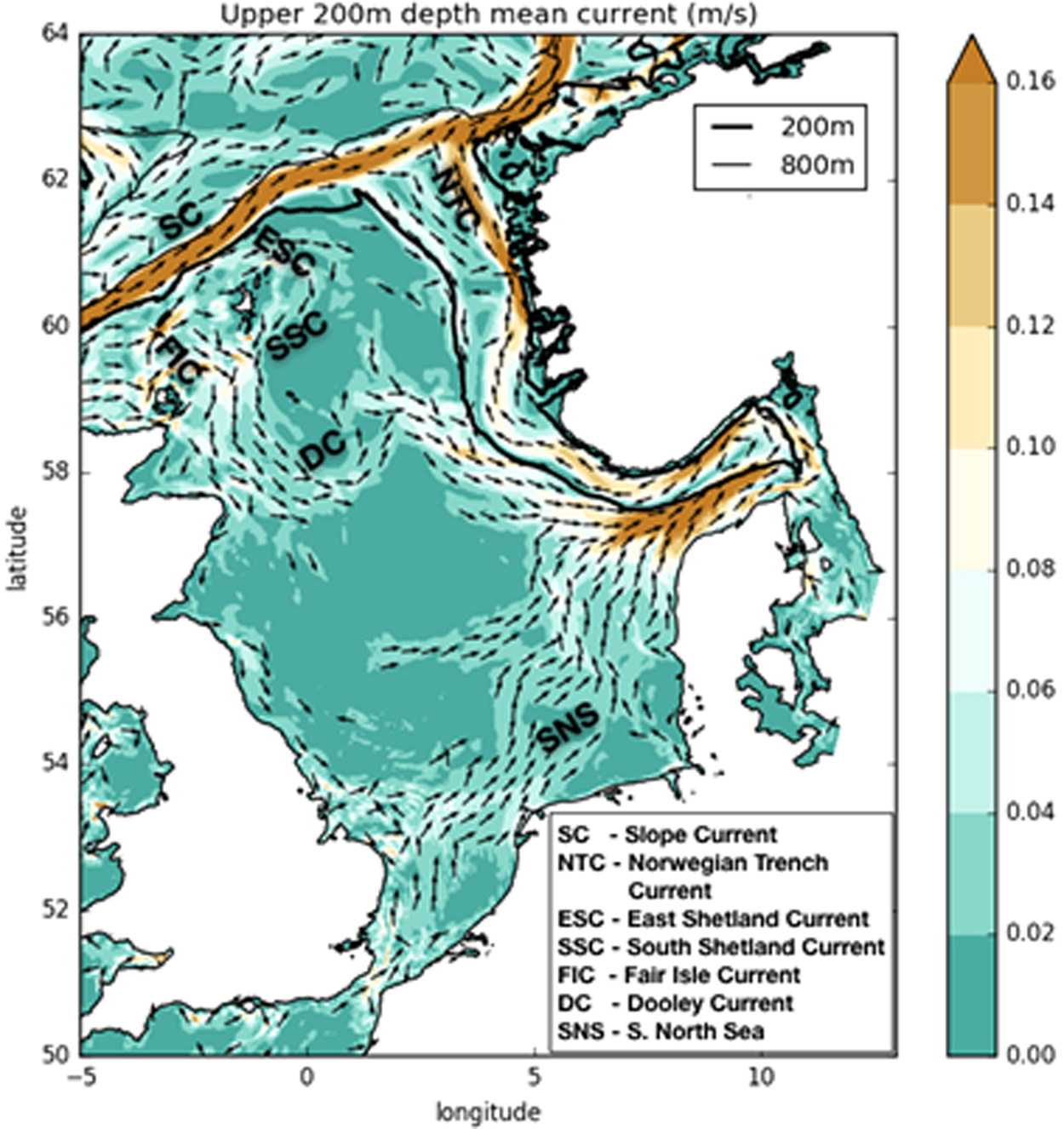 Ocean sprawl facilitates dispersal and connectivity of protected ...