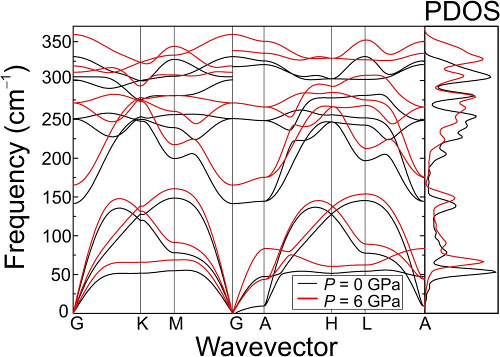 High-pressure Raman scattering in bulk HfS 2 : comparison of