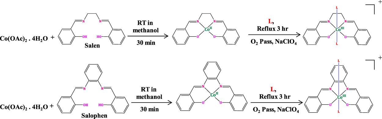 Biomolecular Interaction, Anti-Cancer and Anti-Angiogenic Properties