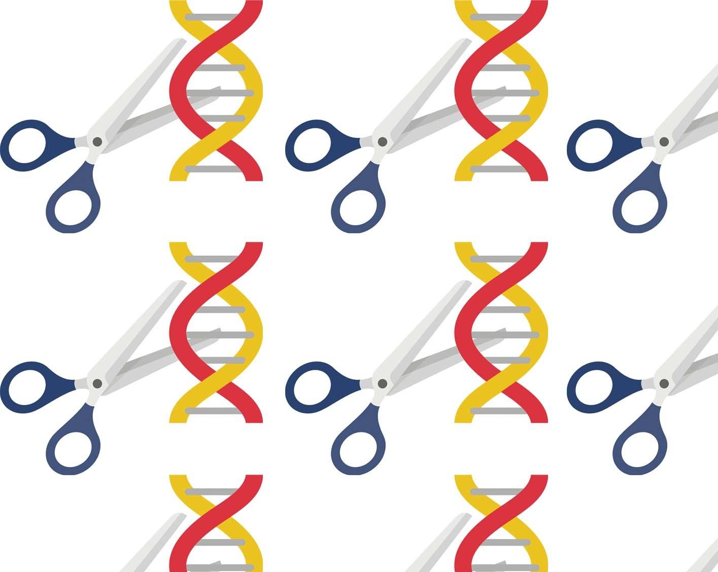 CRISPR takes genetic screens forward
