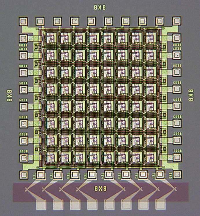 The memristor revisited | Nature Electronics