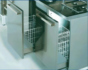 Tavom Provide A Range Of Stainless Steel Dental Cabinetry With Exceptional  Corrosion Resistance And Easily Cleaned Surfaces For Efficient Hygiene And  ...