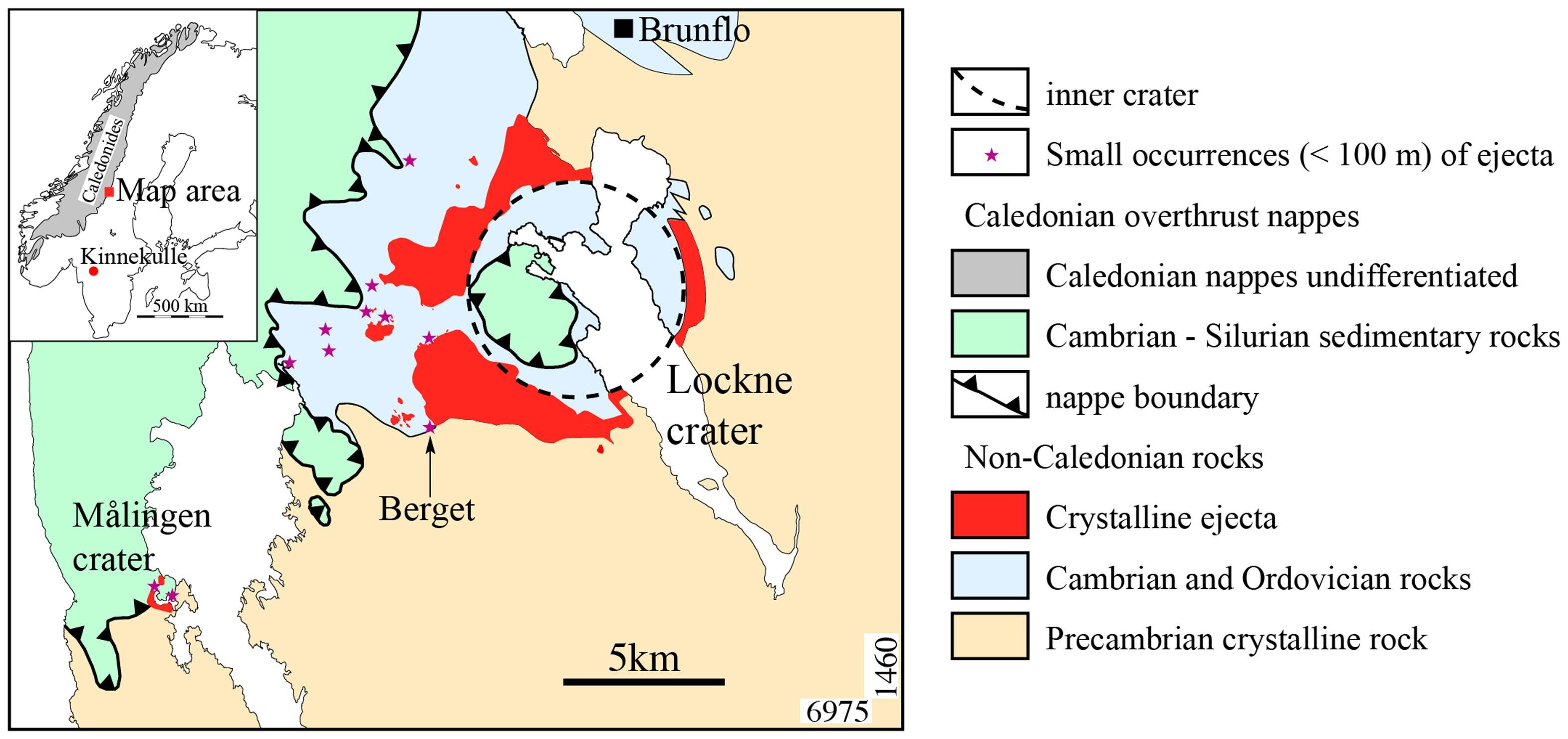 Fil:Berge - Locknesjn, Jmtland, patient-survey.net Wikipedia