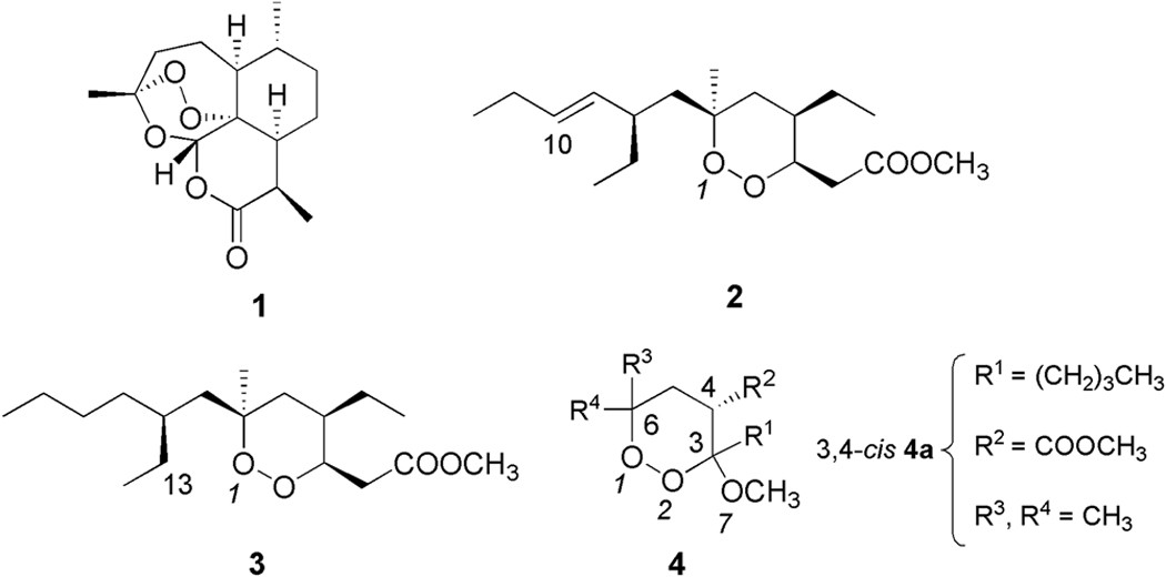 chloroquine phosphate manufacturers india Findlay