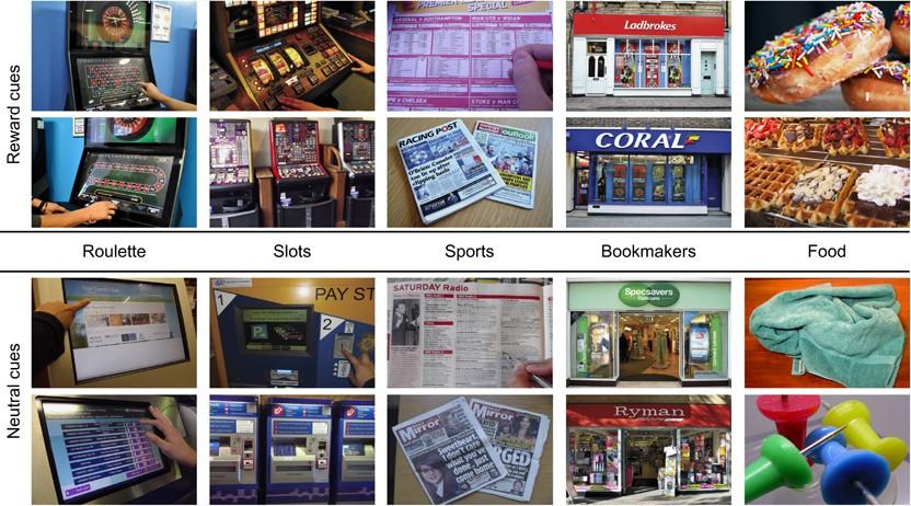 Mgm online casino slots
