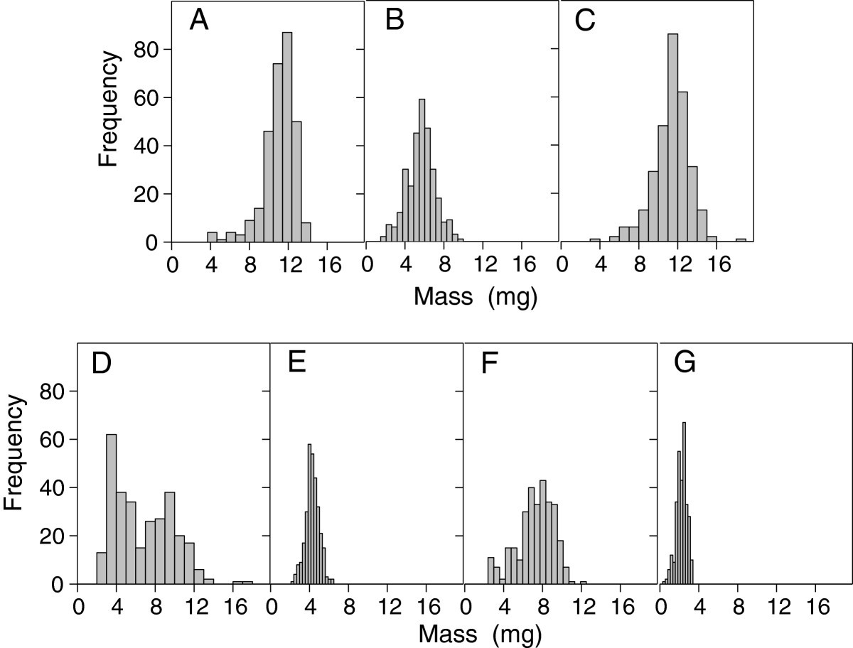 Seed Germination Of Agave Species As Influenced By Substrate Water Diagram Related Keywords Figure 5