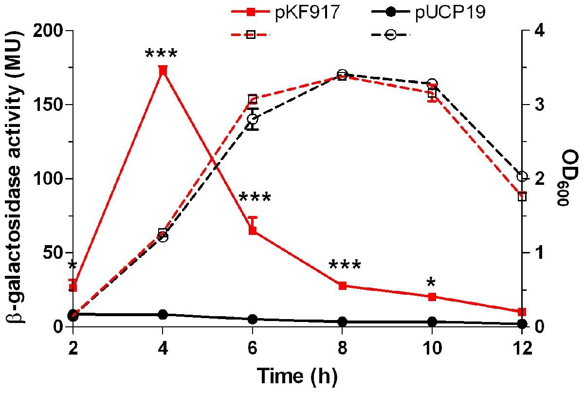 Characterization Of The Pseudomonas Aeruginosametalloendopeptidase 1972 Johnson 100 Hp Wiring Diagram Free Picture Figure 3