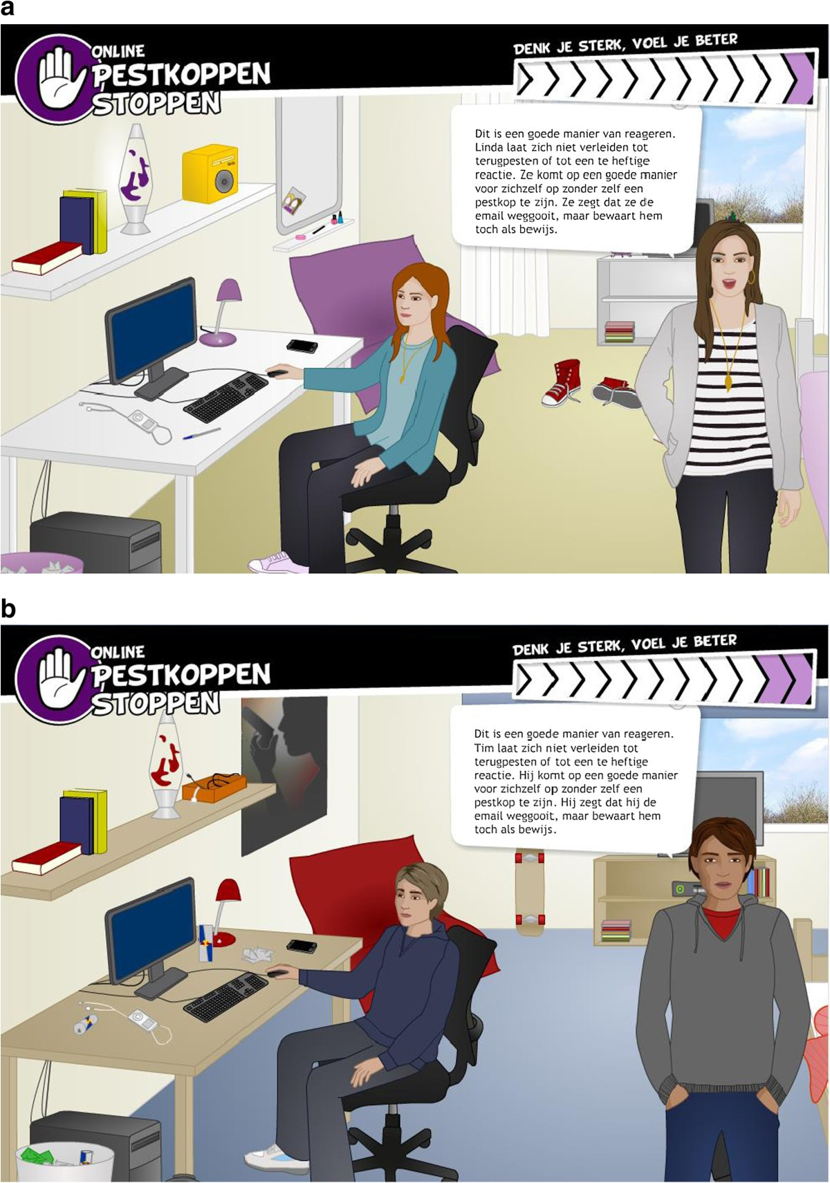 Online Pestkoppenstoppen: systematic and theory-based development of on office cubicles, office computers, office stools, office desks, office tables, office pens, office trash can, office reception, office lobby, office footrest, office lamps, office furniture, office beds, office counters, office bookcases, office sofa sets, office kitchen, office accessories, office employees, office couch,