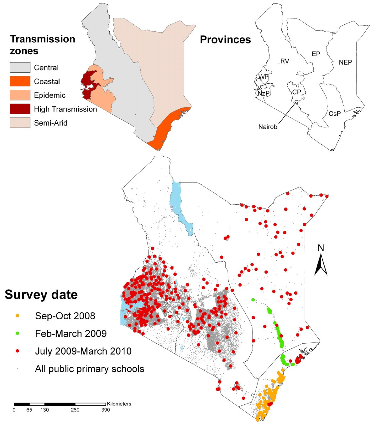 Implementing School Malaria Surveys In Kenya Towards A National Parts Diagram Moreover Microsoft Laptop Puter Clip Art On Of Figure 2