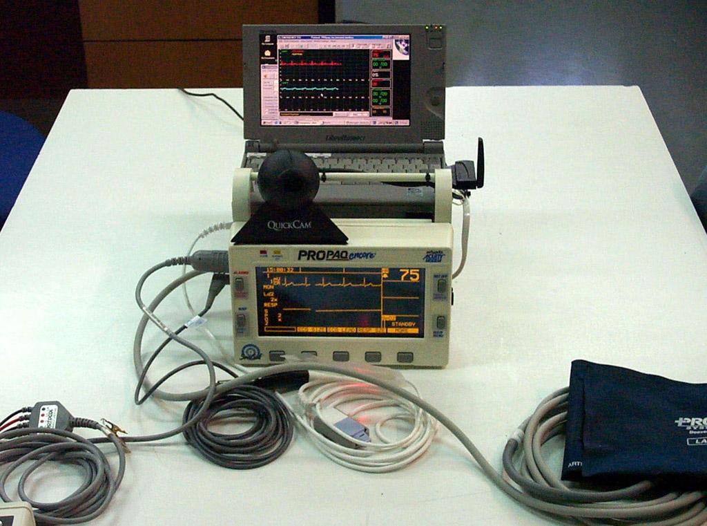 803dfa91efb Multi-purpose HealthCare Telemedicine Systems with mobile ...