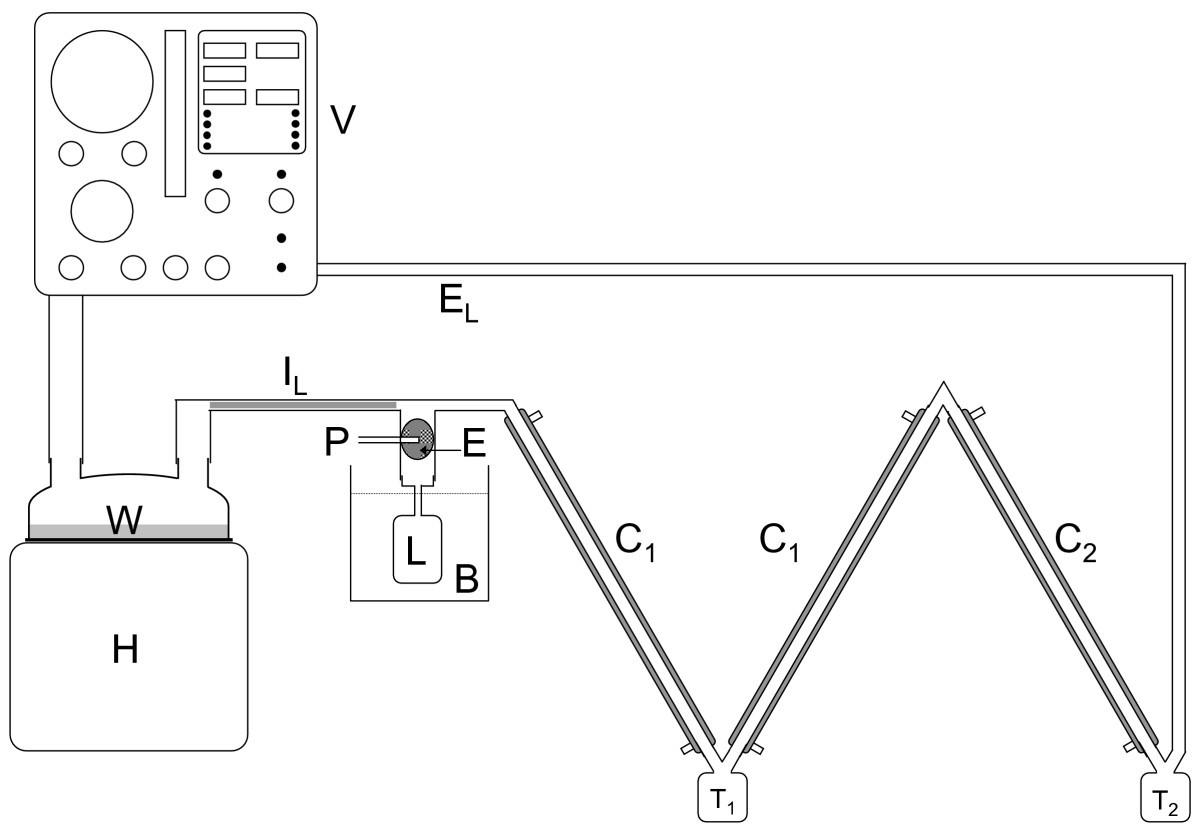Jackson 2085e Wiring Diagram Schematic Diagrams 2085 E Performer Jca20h