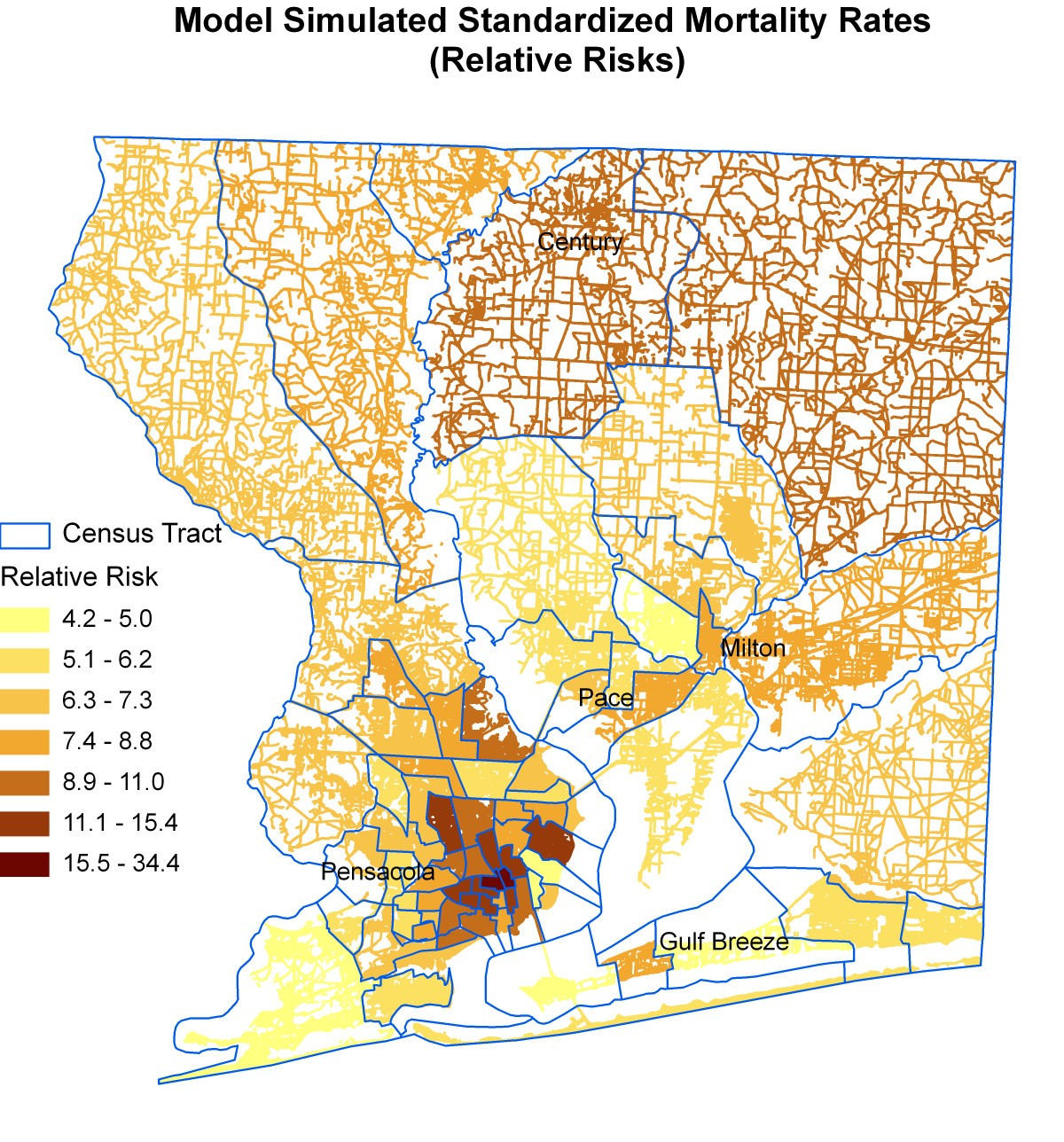 Linking stroke mortality with air pollution, income, and greenness ...