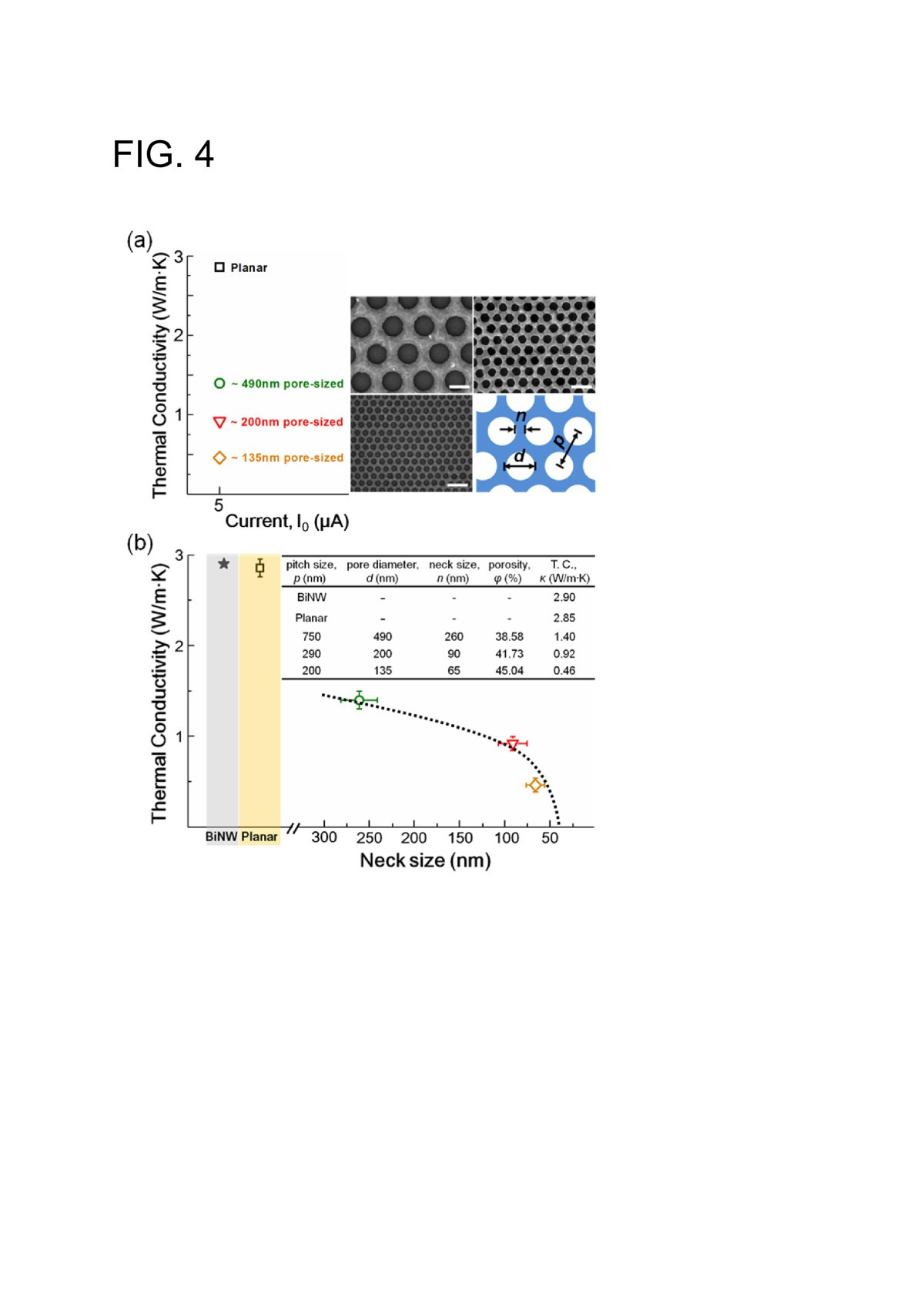 Reduction In Thermal Conductivity Of Bi Thin Films With High Density Ym 50 Wiring Schematic Figure 4