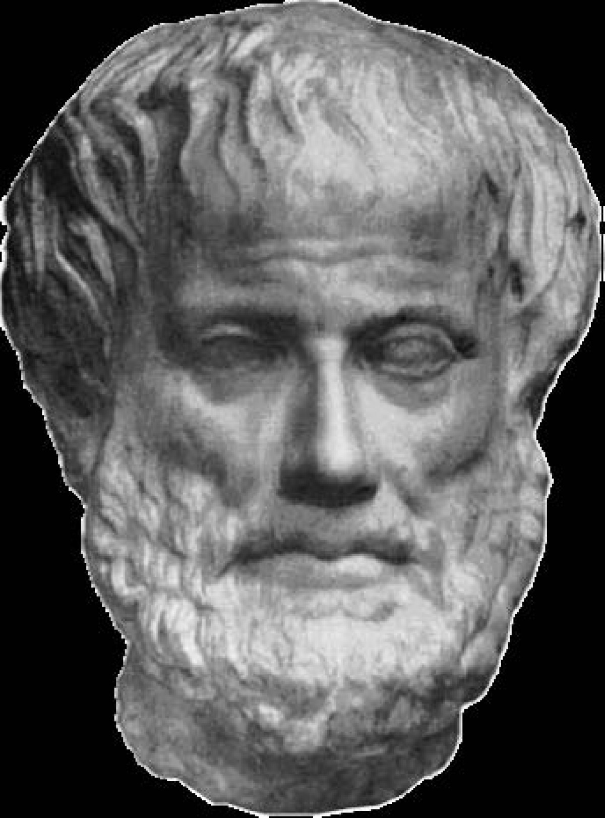 the early life and times of ancient greek philosopher Ancient greek philosophy  classical (or early) greek philosophy focused on the role of reason and inquiry in many ways it paved the way both to modern science and to modern philosophy.
