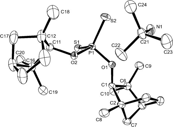 Images Of Ch3oh Molecular Structure