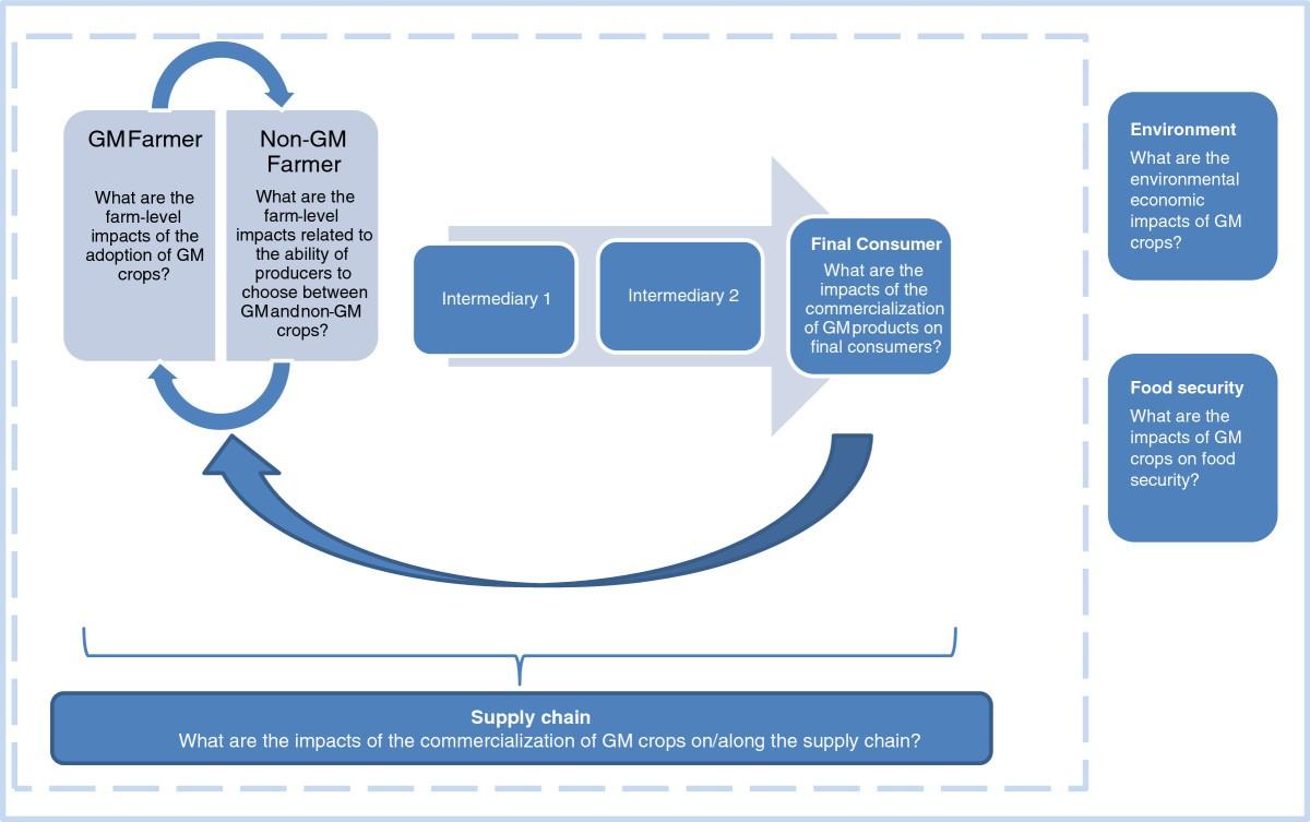 socio economic aspect definition