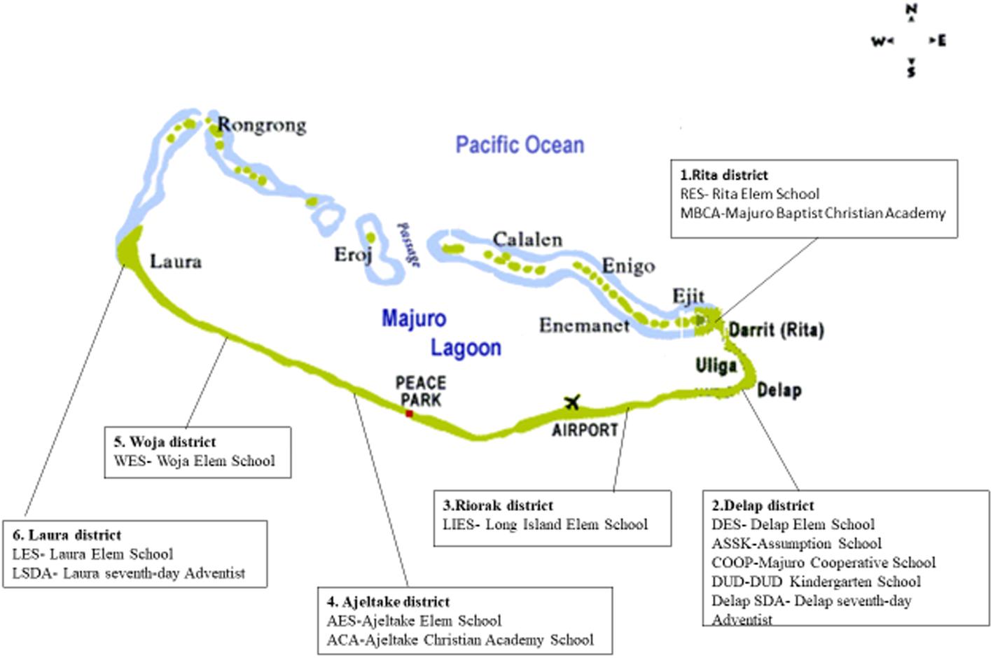 Enterobius vermicularis infection: prevalence and risk ... on kiribati map, tuvalu map, united arab emirates map, el salvador map, marshall islands map, mayotte map, bangladesh map, sri lanka map, senegal map, cook islands map, gambia map, cayman islands map, burkina faso map, costa rica map, india map, papua new guinea map, congo map, saudi arabia map, greenland map, hungary map,