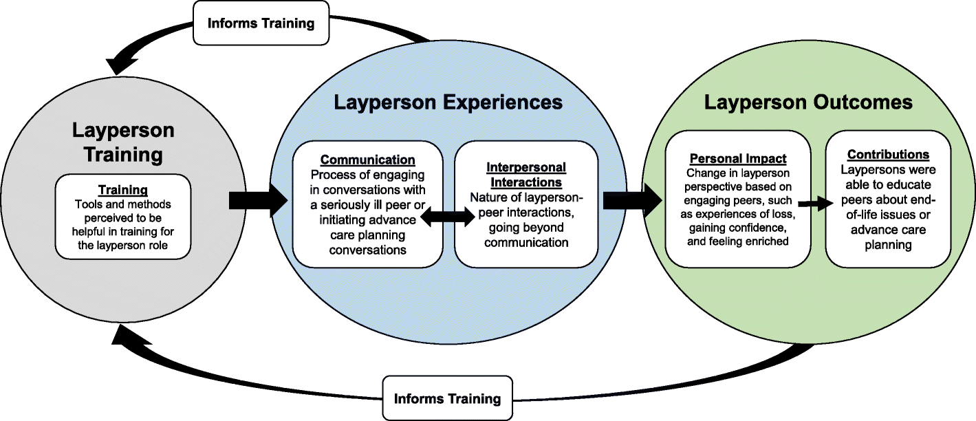 Fig. 2. Layperson perspectives ...