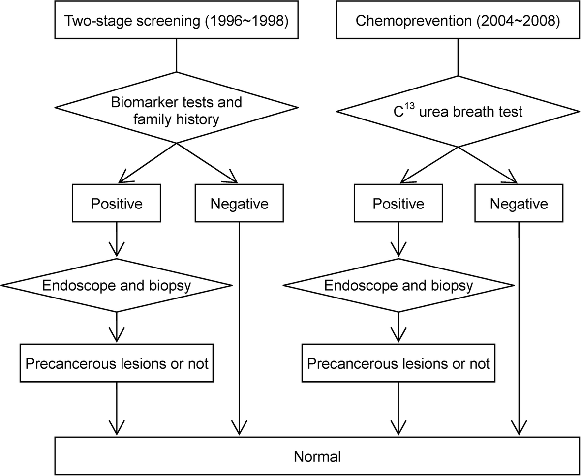 Personalized Risk Assessment For Dynamic Transition Of Gastric Here Are Select Methylation Diagrams Dr Amy References In Conferences Fig 1