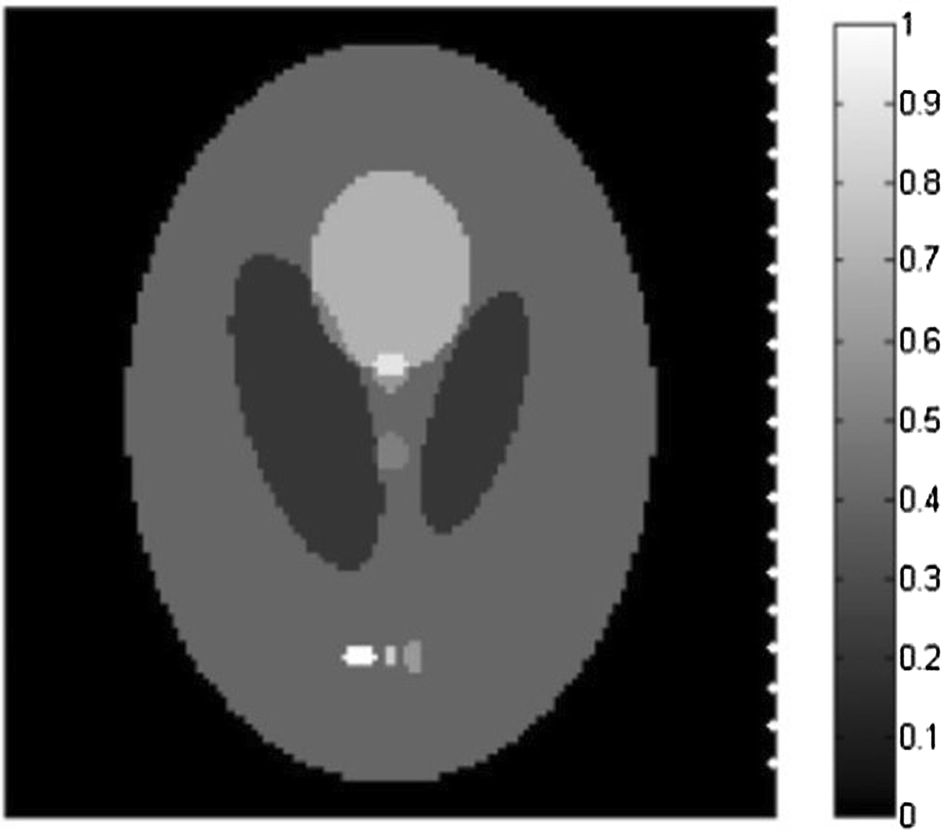 Photoacoustic Imaging Reconstruction Using Combined Nonlocal Patch