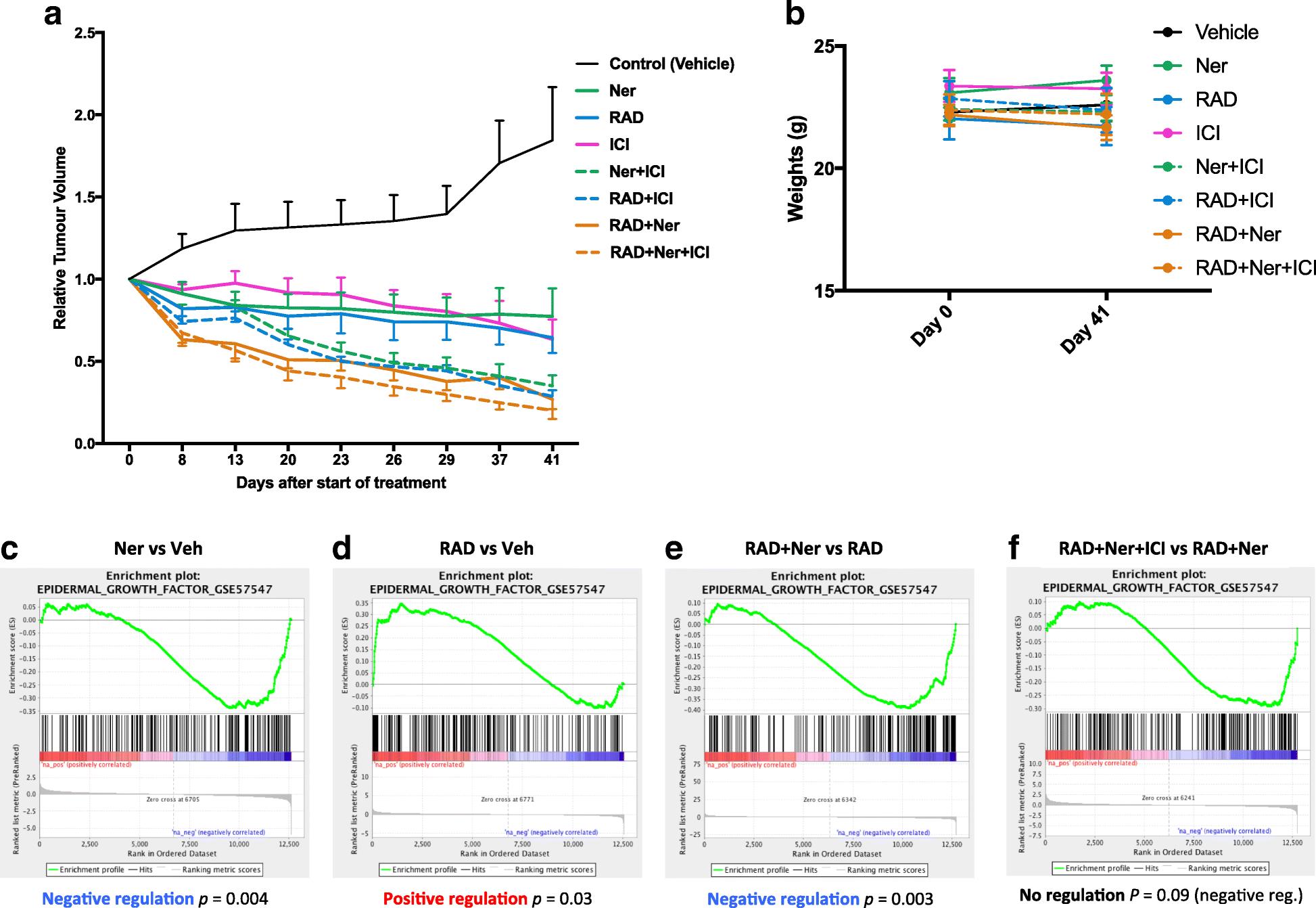 Targeting Tumour Re Wiring By Triple Blockade Of Mtorc1 Epidermal Simplified 2016 Pdf Fig 6